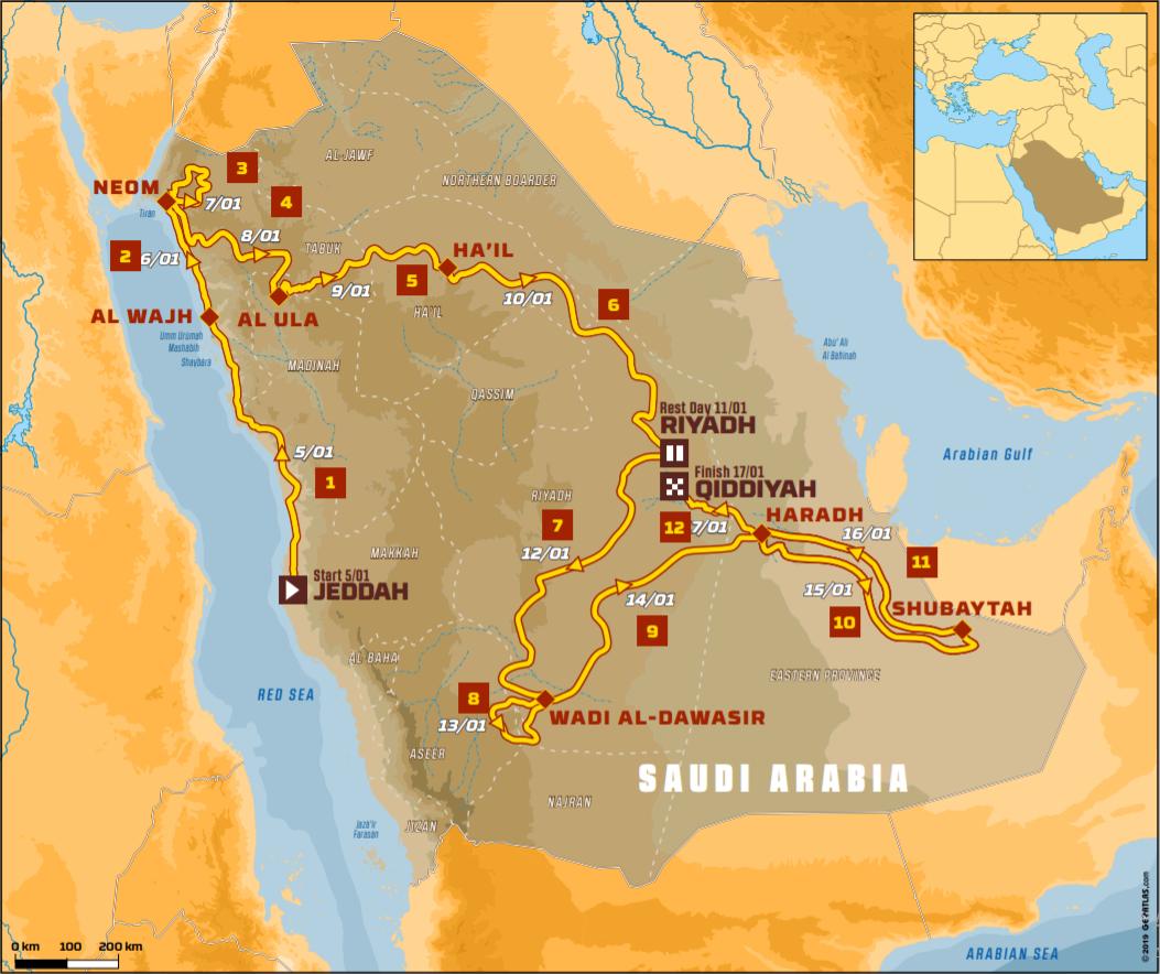 dakar-2020-chapitre-iii-au-royaume-des-sables-1152-4.png