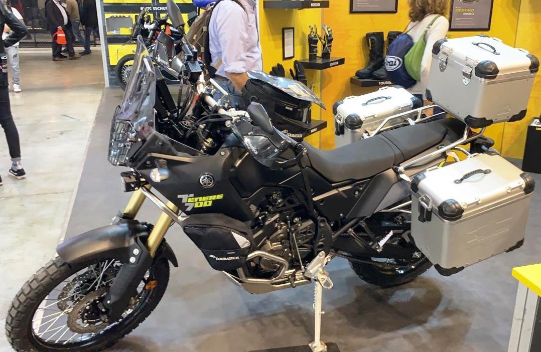 eicma-2019-les-motos-en-photos-1149-13.jpg