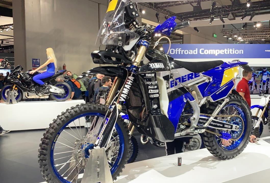 eicma-2019-les-motos-en-photos-1149-15.jpg