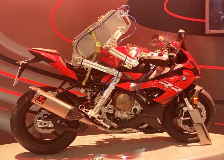 eicma-2019-les-motos-en-photos-1149-17.jpg