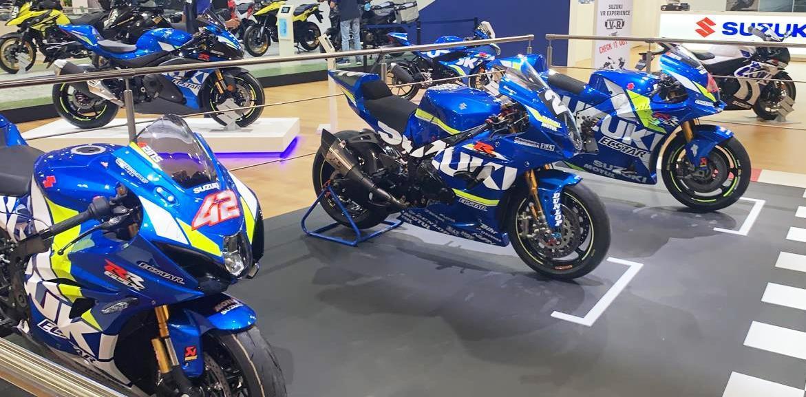 eicma-2019-les-motos-en-photos-1149-18.jpg