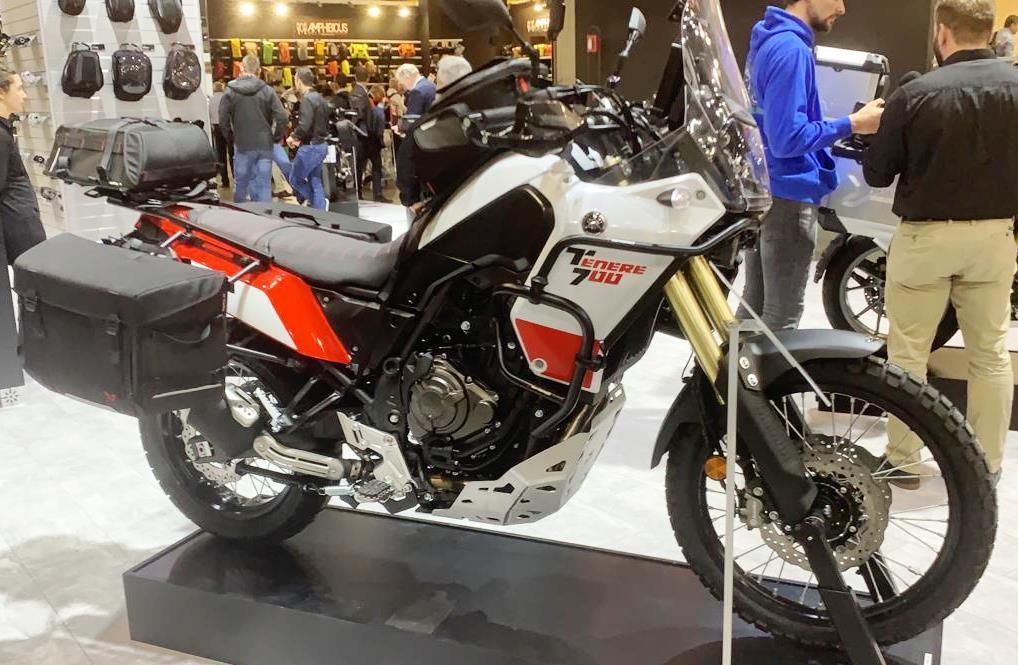 eicma-2019-les-motos-en-photos-1149-2.jpg