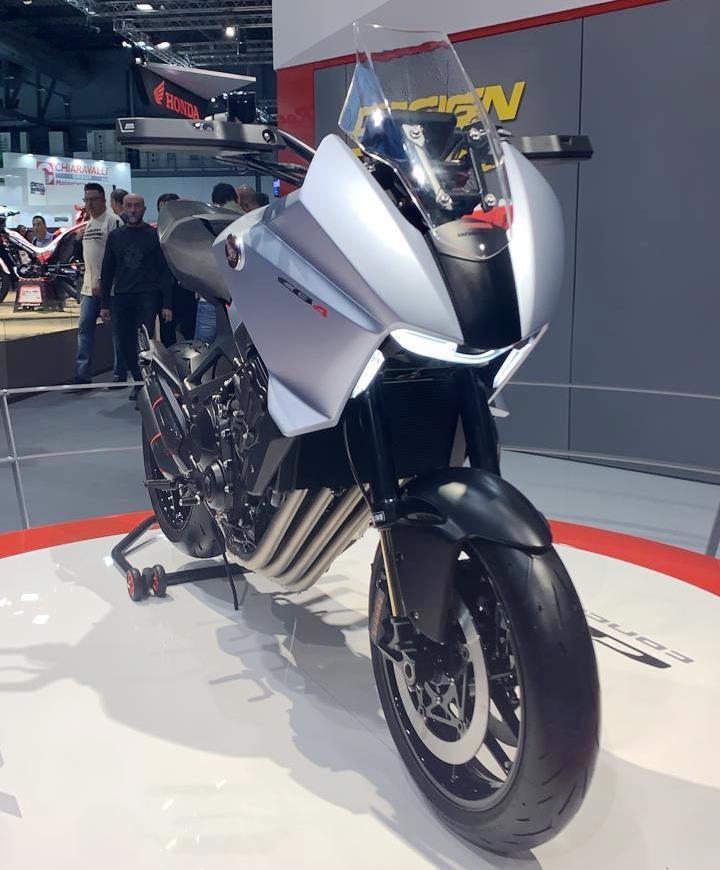 eicma-2019-les-motos-en-photos-1149-29.jpg
