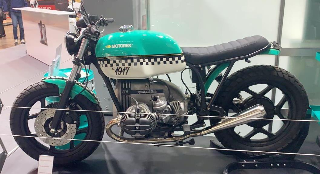 eicma-2019-les-motos-en-photos-1149-31.jpg