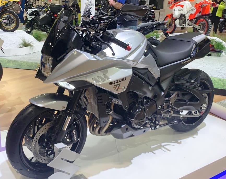 eicma-2019-les-motos-en-photos-1149-34.jpg