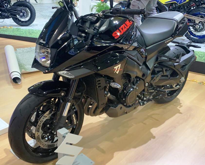 eicma-2019-les-motos-en-photos-1149-35.jpg