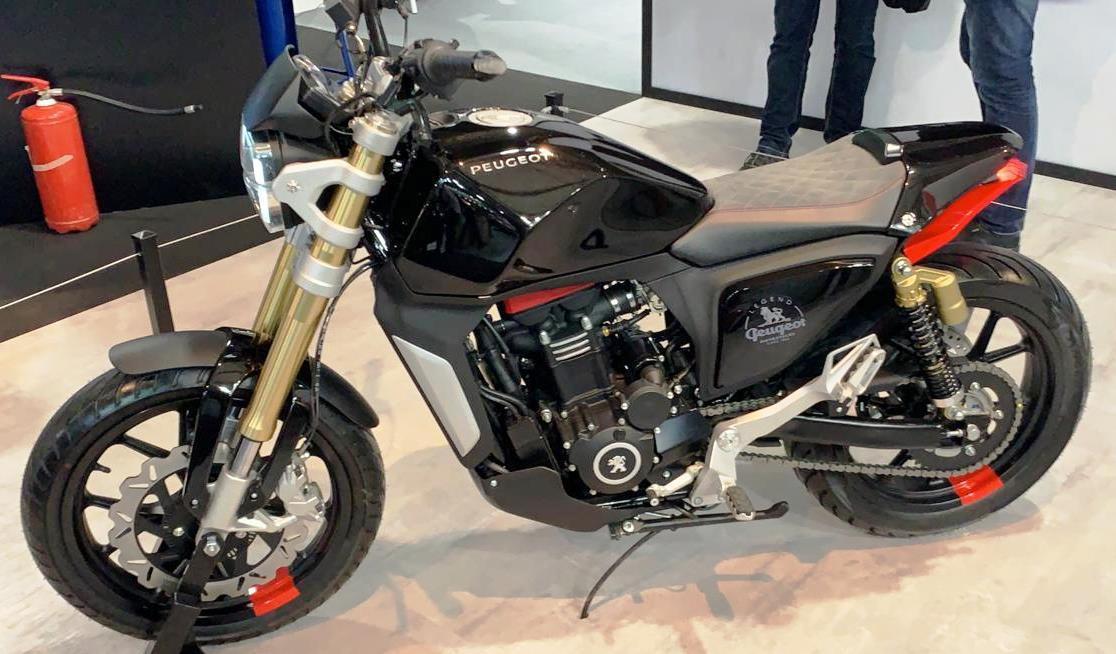 eicma-2019-les-motos-en-photos-1149-36.jpg