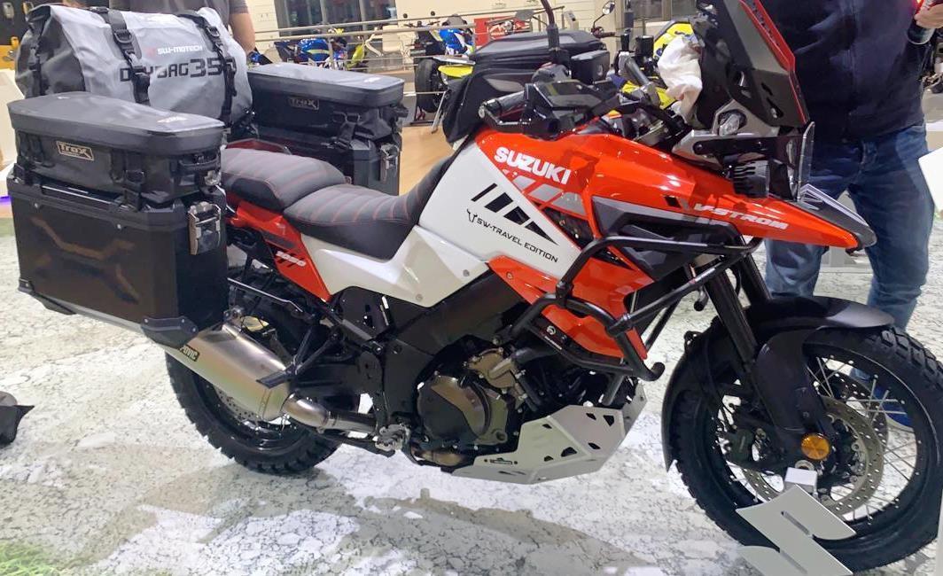 eicma-2019-les-motos-en-photos-1149-4.jpg