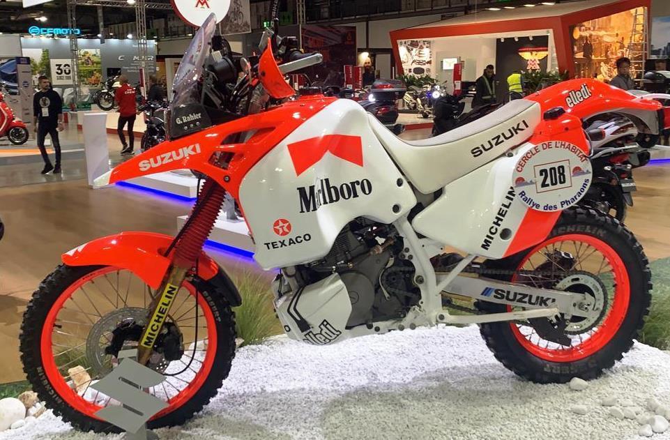 eicma-2019-les-motos-en-photos-1149-5.jpg