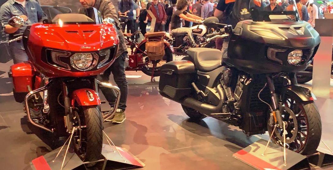 eicma-2019-les-motos-en-photos-1149-51.jpg