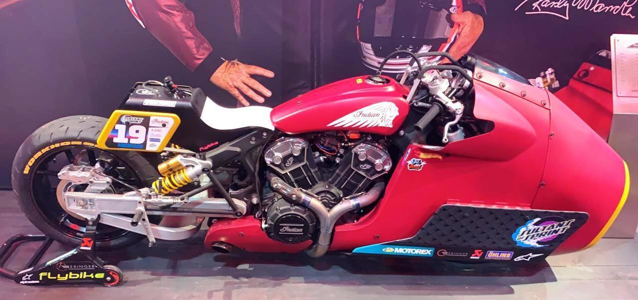eicma-2019-les-motos-en-photos-1149-72.jpg