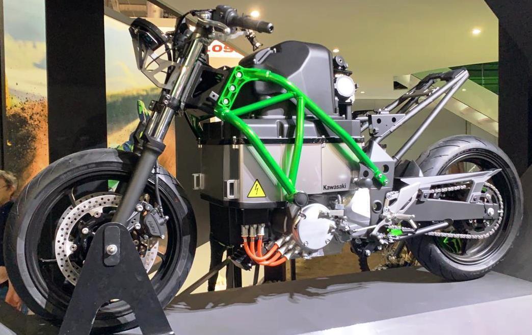 eicma-2019-les-motos-en-photos-1149-73.jpg