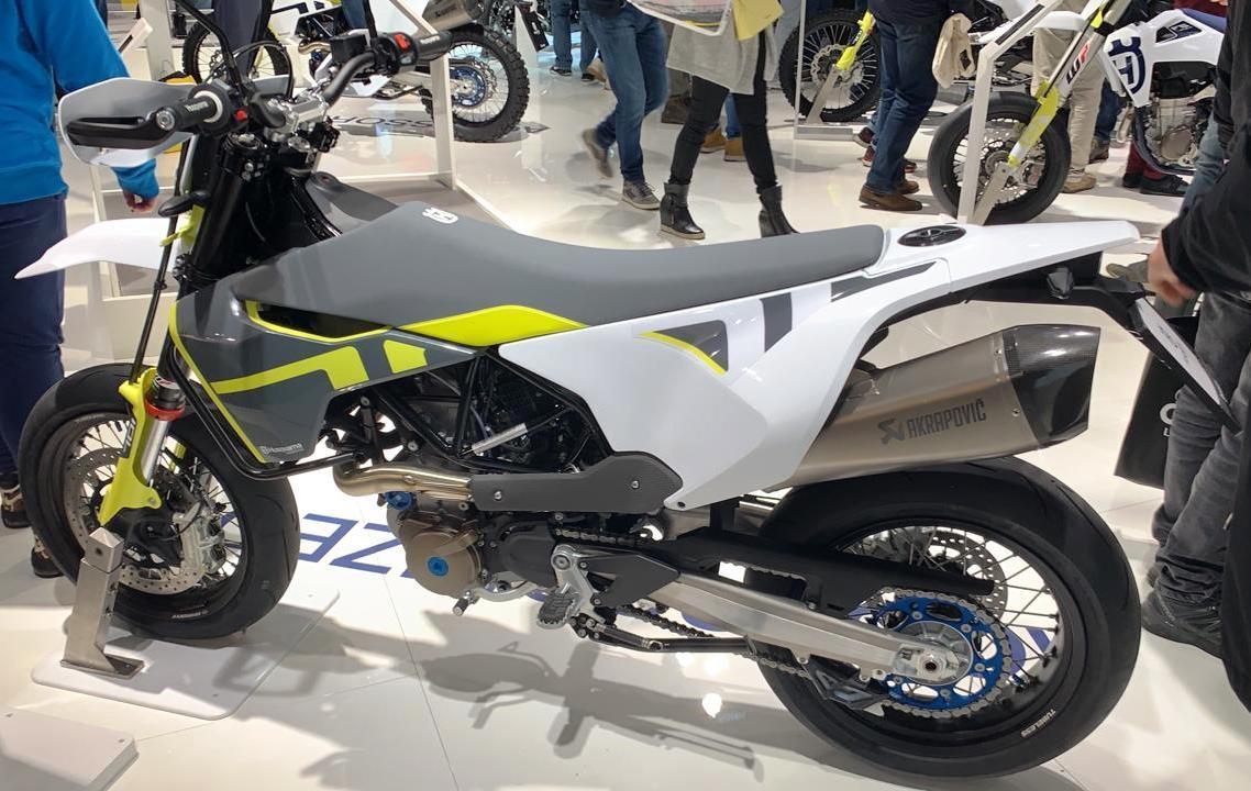 eicma-2019-les-motos-en-photos-1149-8.jpg