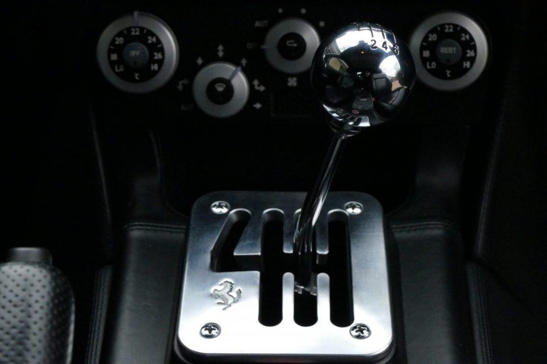 les-derniers-modeles-ferrari-en-boite-mecanique-1151-1.jpg