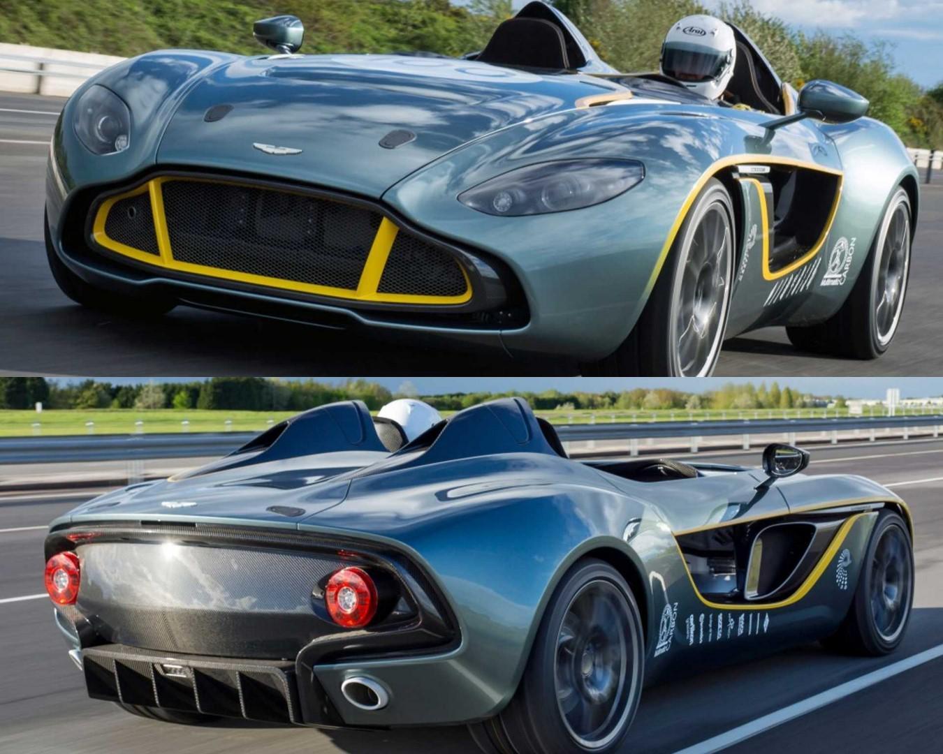 mode-supercars-sans-pare-brise-speedsters-et-barchettes-1154-1.jpg