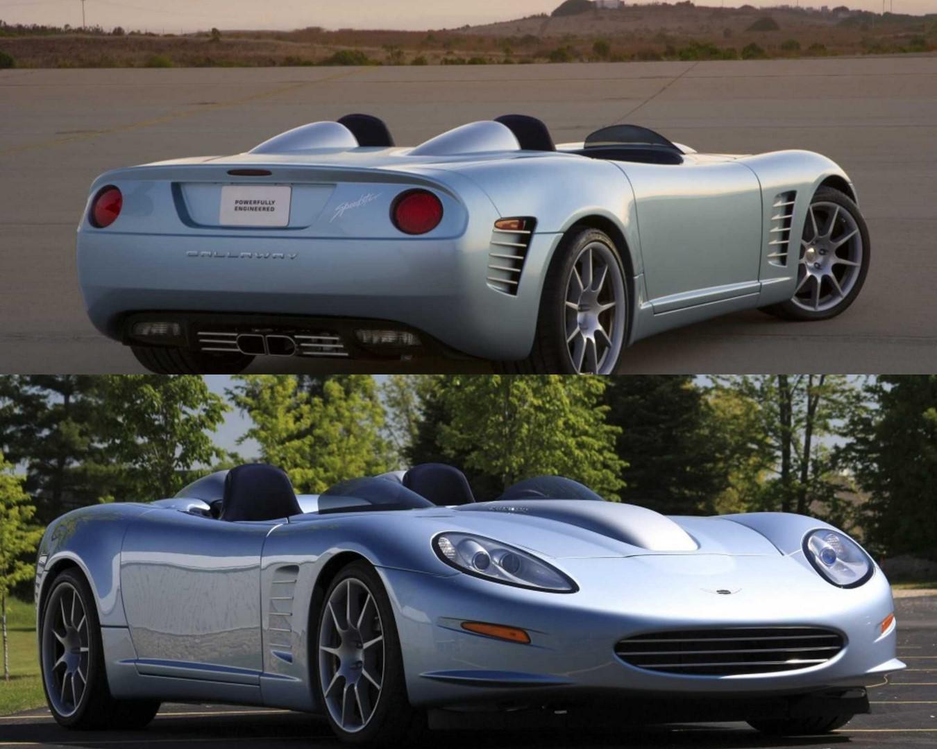 mode-supercars-sans-pare-brise-speedsters-et-barchettes-1154-2.jpg