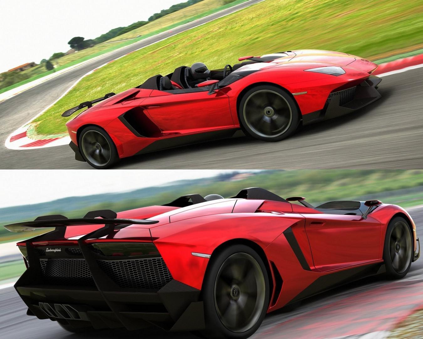 mode-supercars-sans-pare-brise-speedsters-et-barchettes-1154-3.jpg