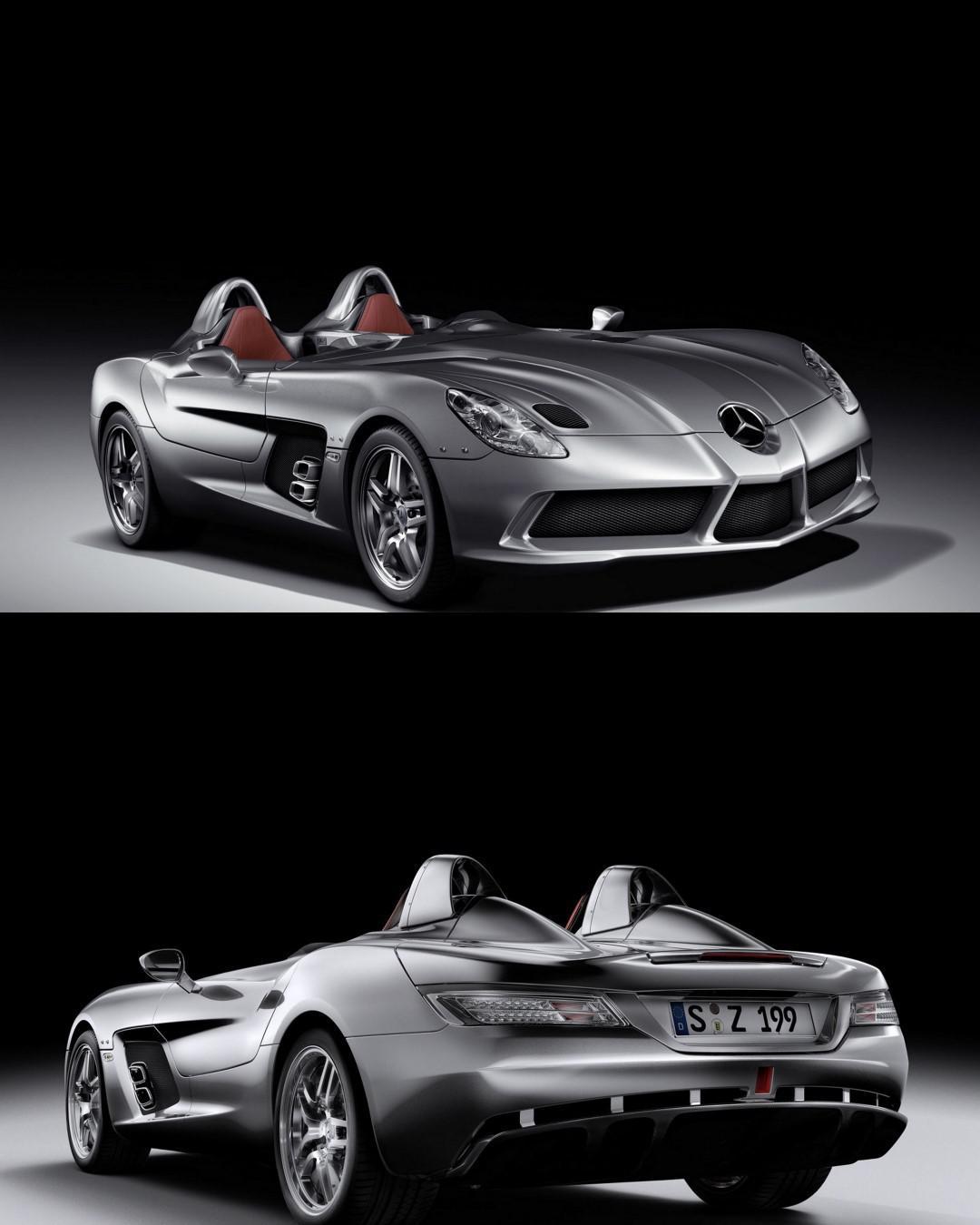 mode-supercars-sans-pare-brise-speedsters-et-barchettes-1154-4.jpg
