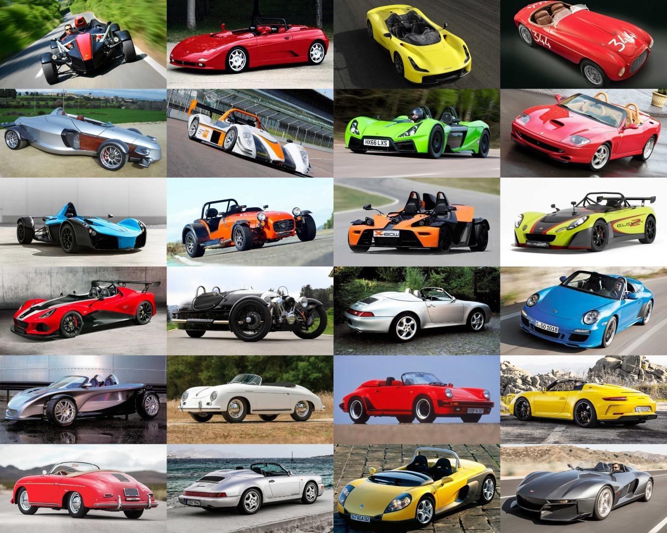 mode-supercars-sans-pare-brise-speedsters-et-barchettes-1154-5.jpg