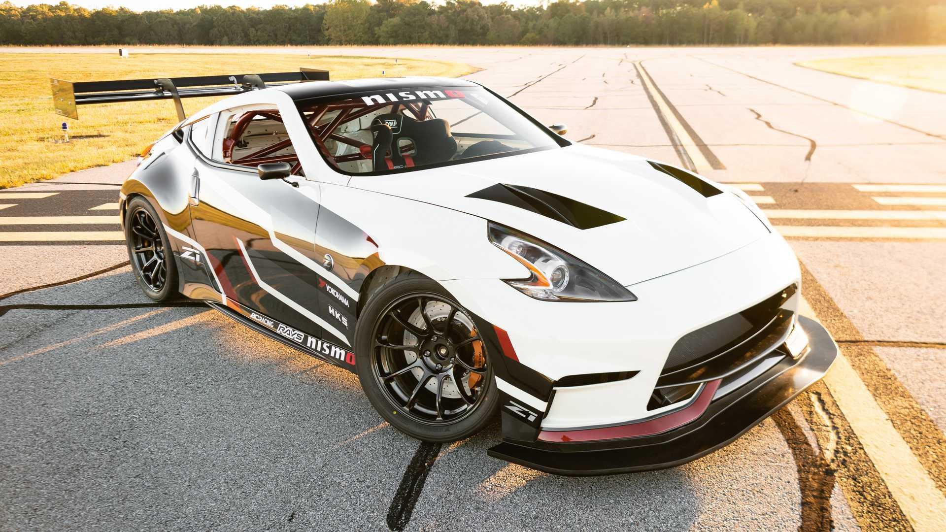 nissan-370z-by-z1-motorsports-une-bete-de-course-1147-1.jpg