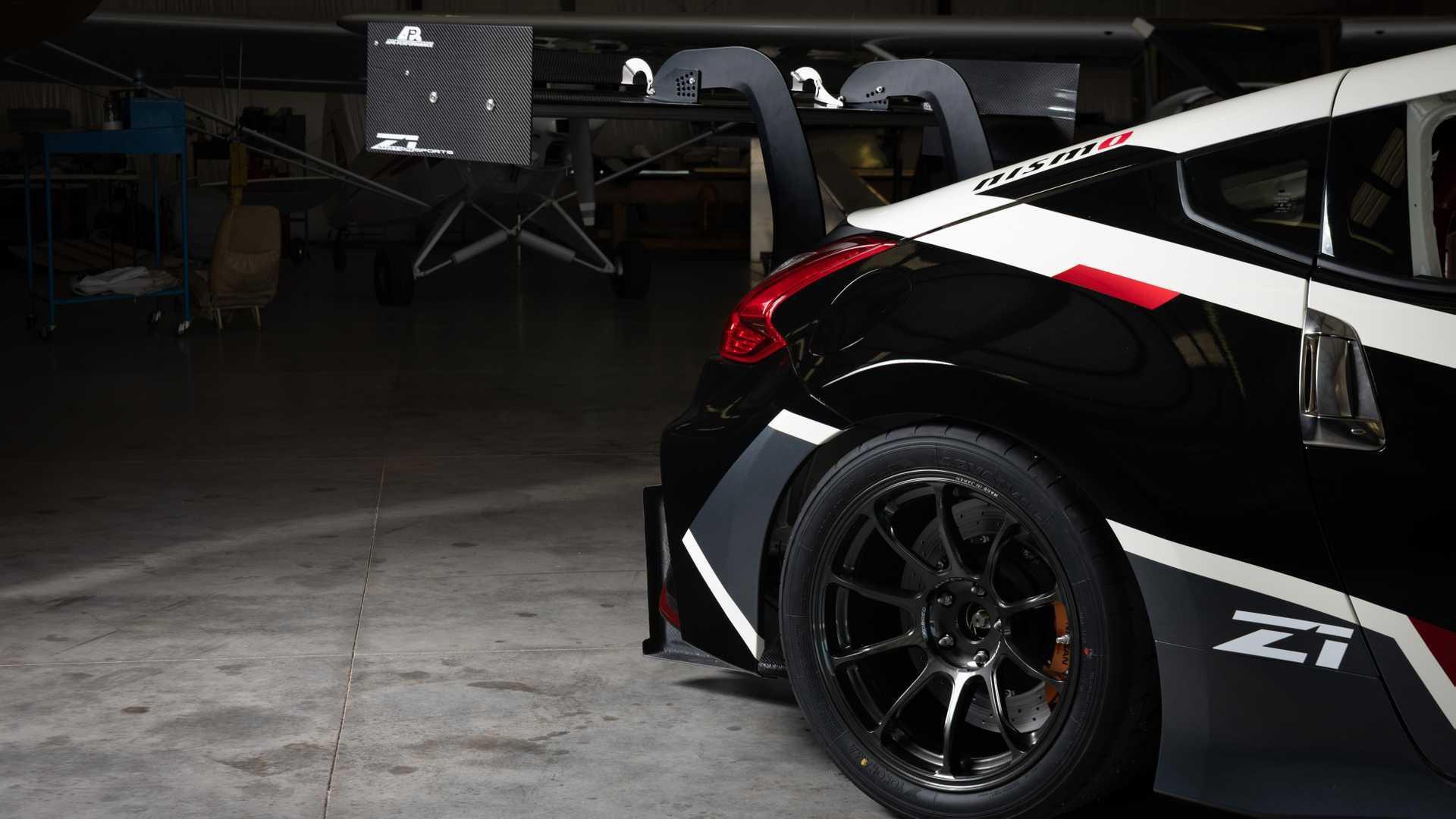 nissan-370z-by-z1-motorsports-une-bete-de-course-1147-2.jpg