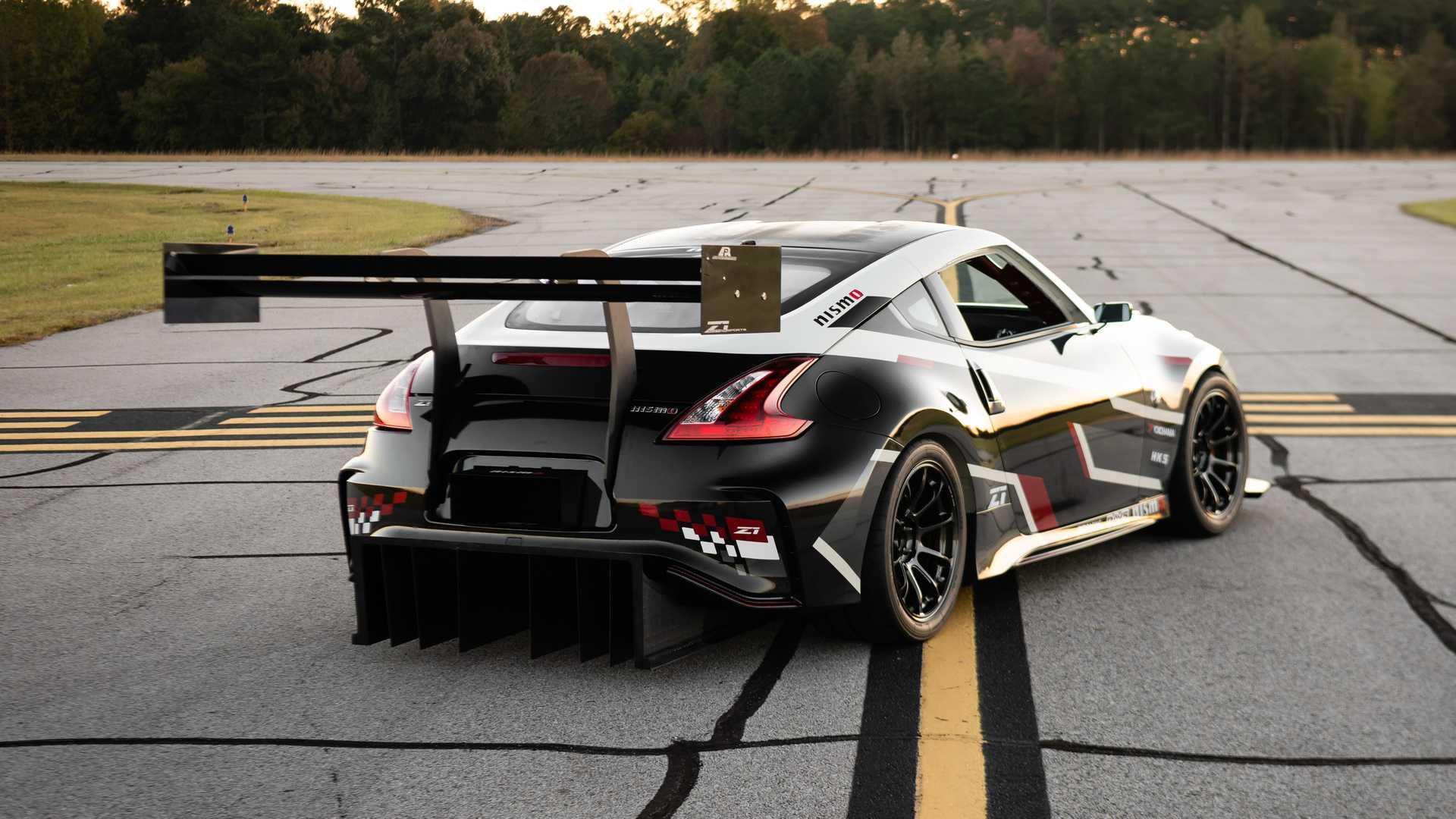 nissan-370z-by-z1-motorsports-une-bete-de-course-1147-3.jpg