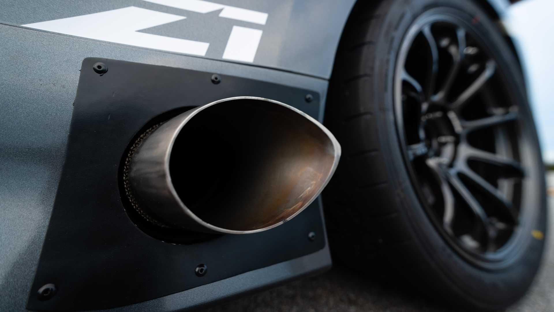 nissan-370z-by-z1-motorsports-une-bete-de-course-1147-4.jpg