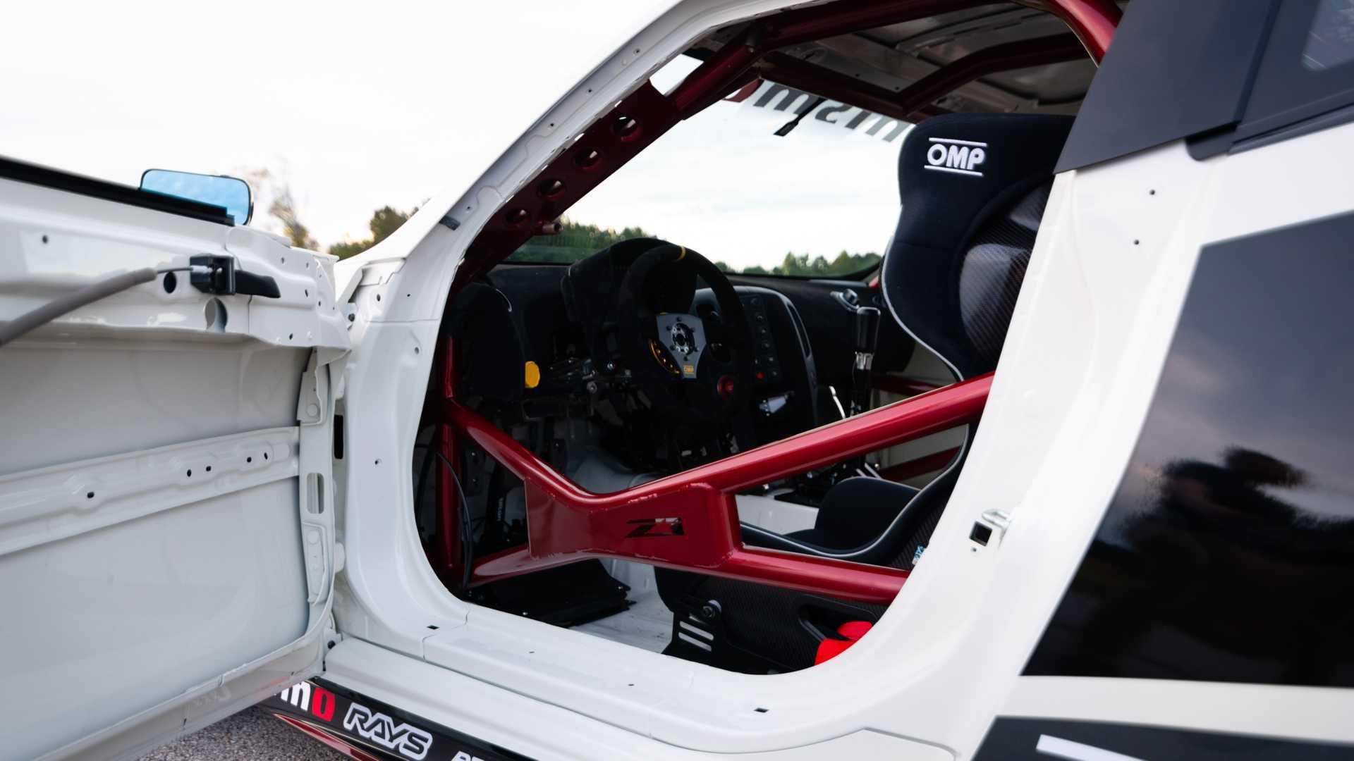 nissan-370z-by-z1-motorsports-une-bete-de-course-1147-6.jpg