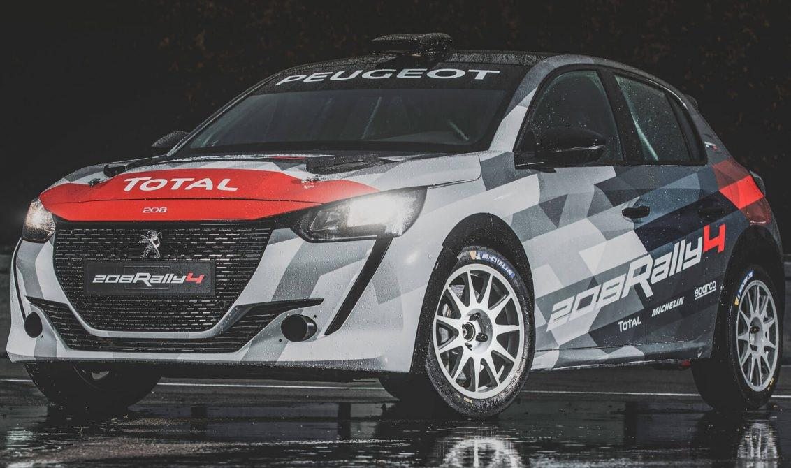 peugeot-sport-presente-officiellement-la-208-rally-4-1150-1.jpg