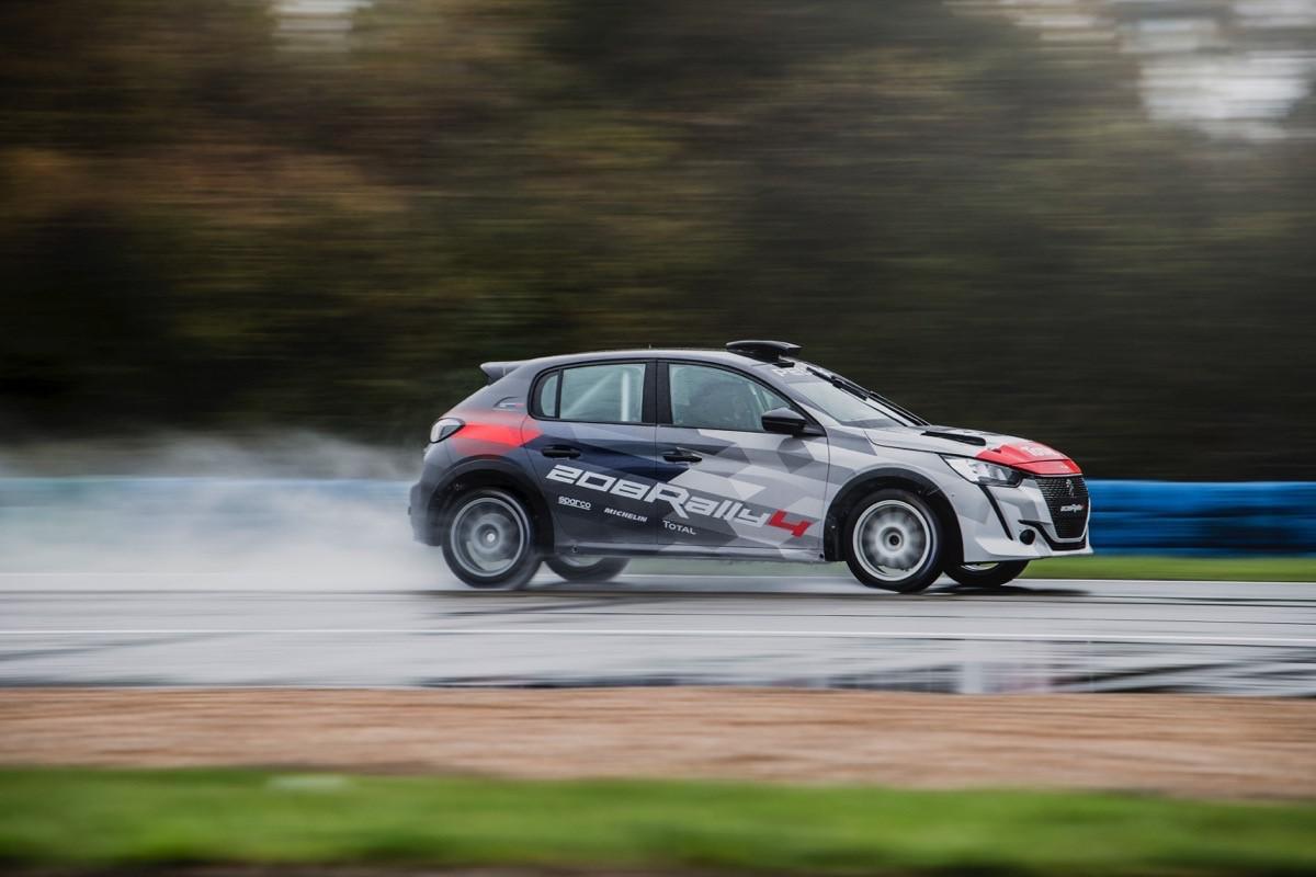 peugeot-sport-presente-officiellement-la-208-rally-4-1150-3.jpg