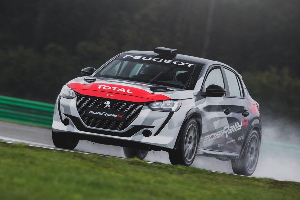 peugeot-sport-presente-officiellement-la-208-rally-4-1150-5.jpg