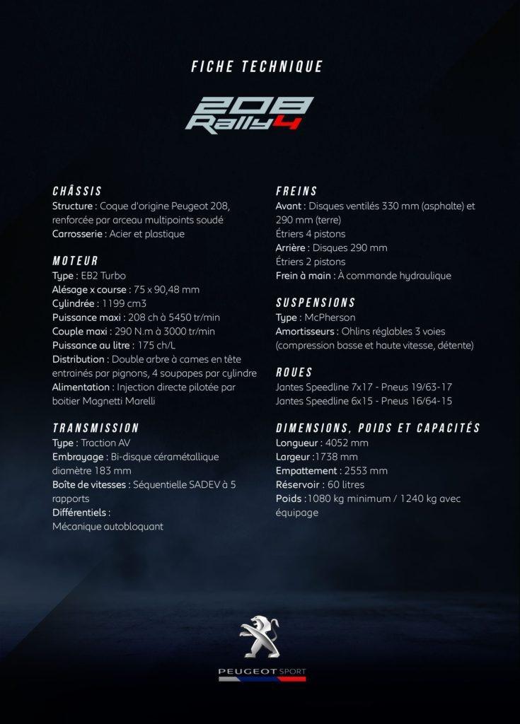 peugeot-sport-presente-officiellement-la-208-rally-4-1150-6.jpg