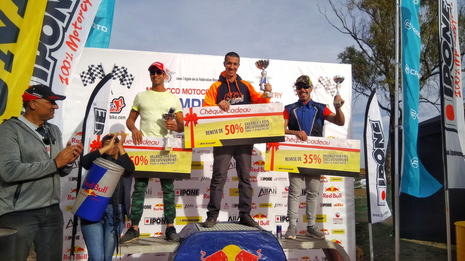finale-du-championnat-du-maroc-de-motocross-et-cross-country-1164-1.jpg