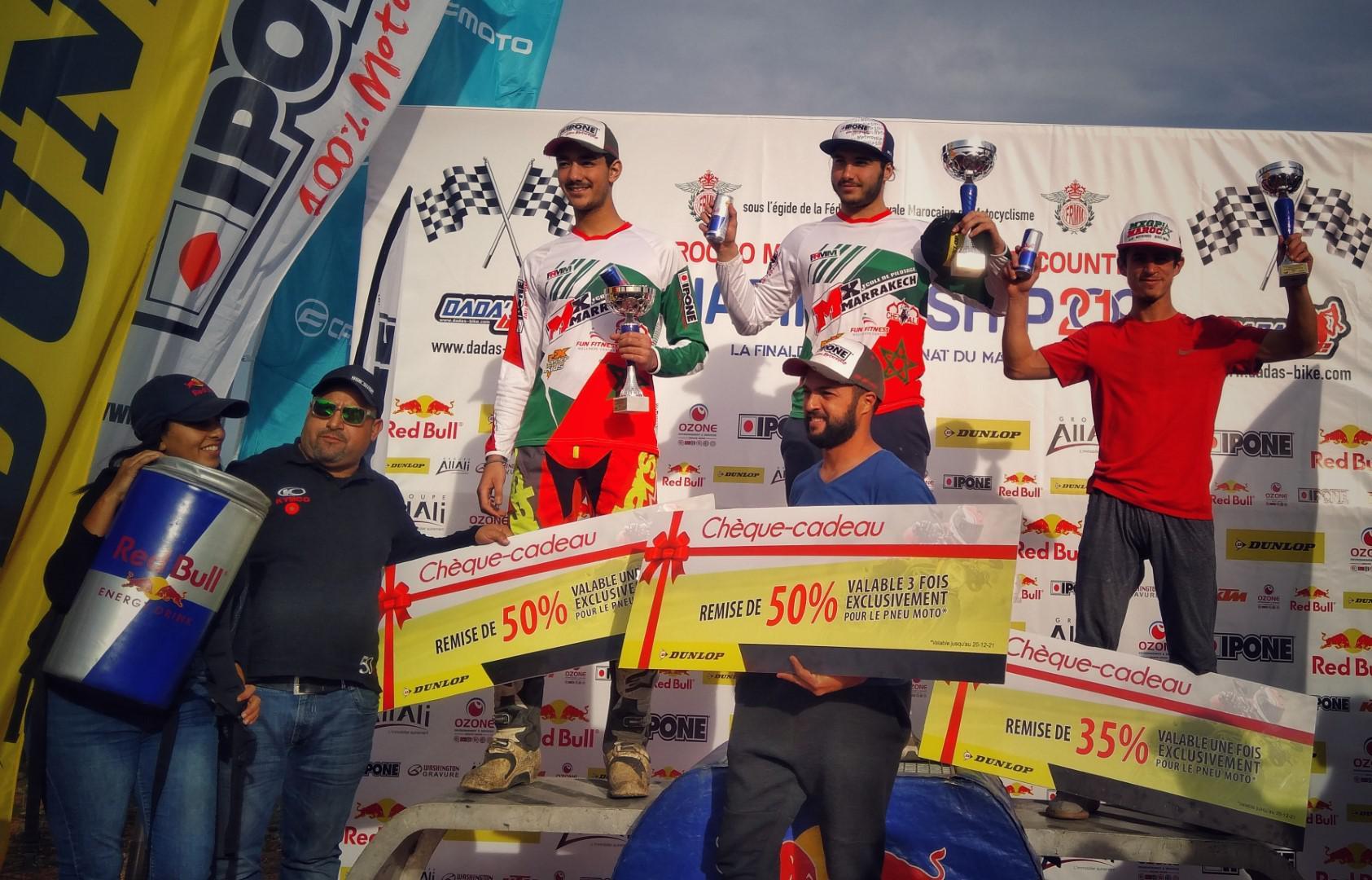 finale-du-championnat-du-maroc-de-motocross-et-cross-country-1164-2.jpg