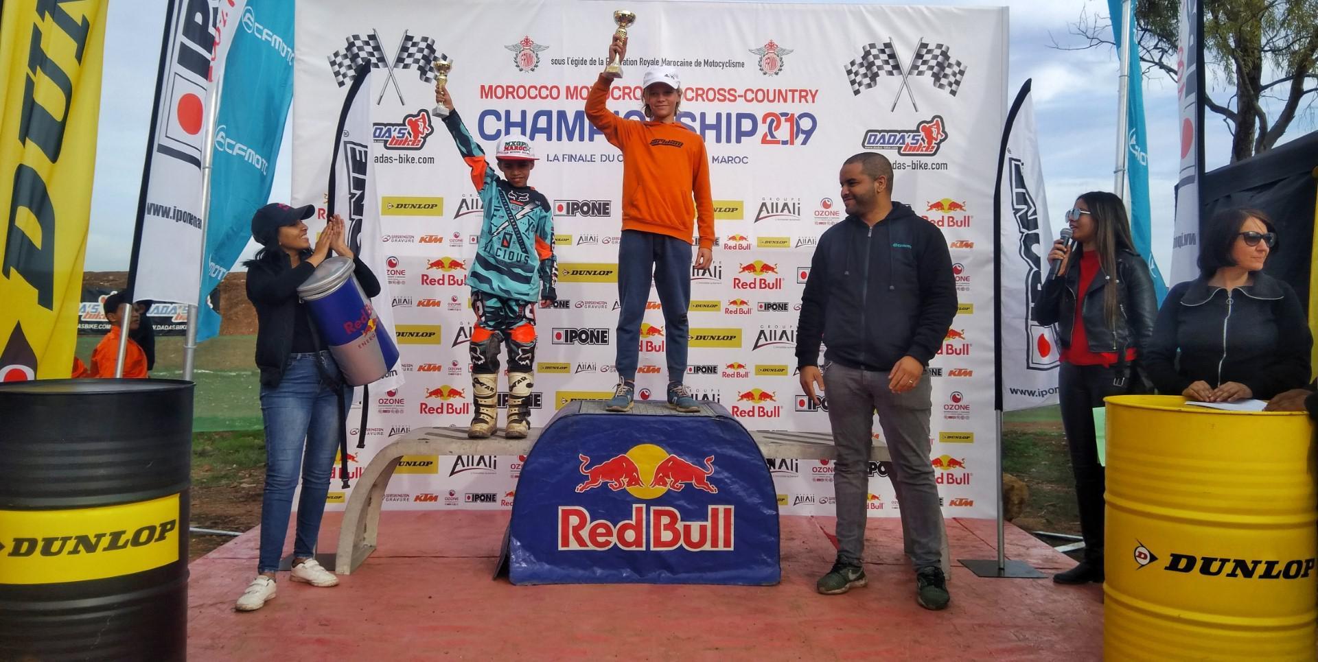 finale-du-championnat-du-maroc-de-motocross-et-cross-country-1164-6.jpg