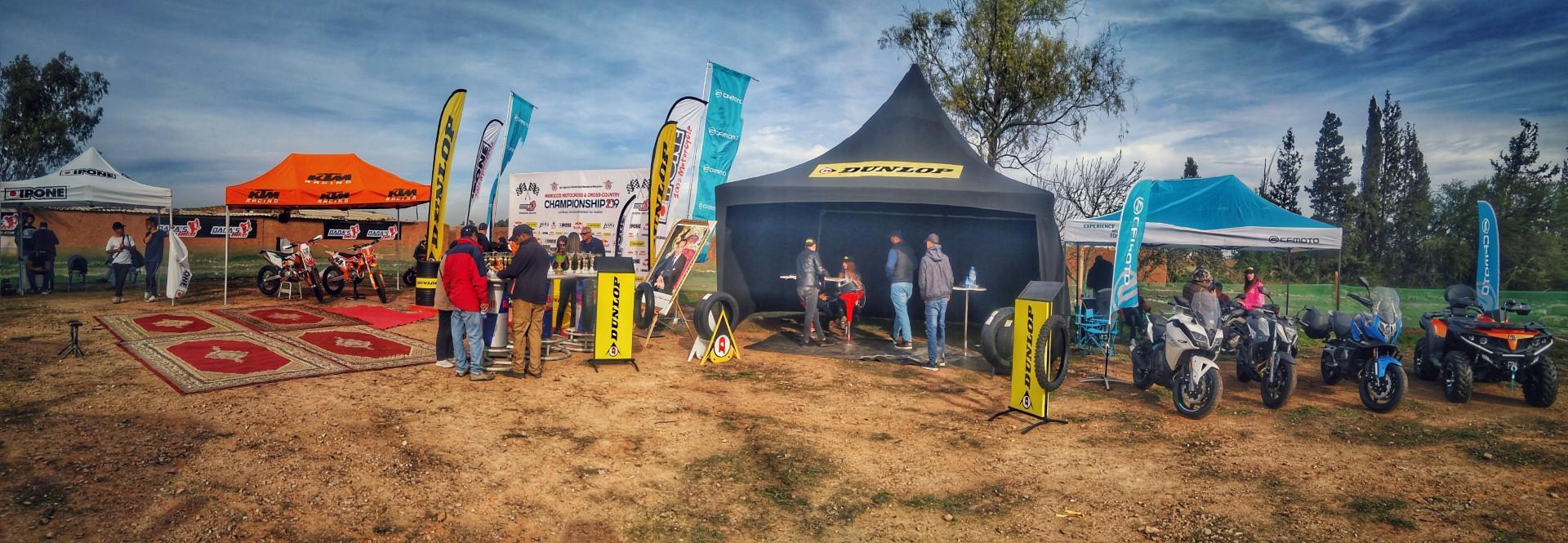 finale-du-championnat-du-maroc-de-motocross-et-cross-country-1164-8.jpg