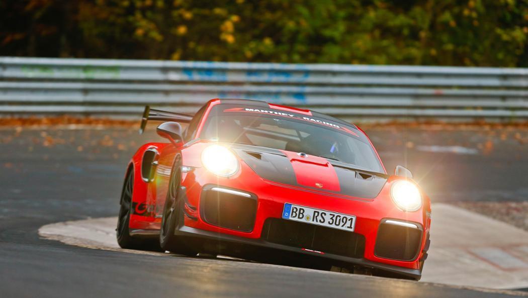 les-voitures-les-plus-rapides-du-nuerburgring-par-categorie-1158-1.jpg