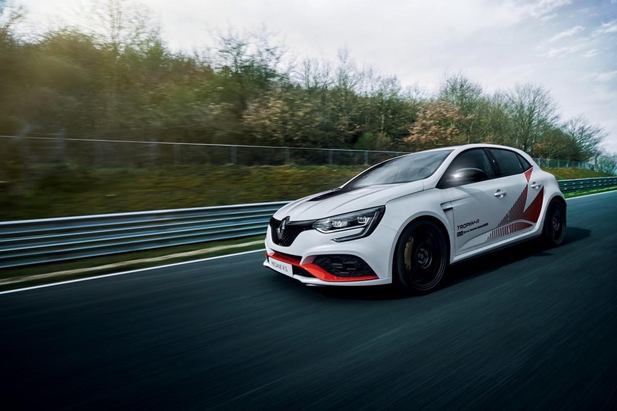 les-voitures-les-plus-rapides-du-nuerburgring-par-categorie-1158-2.jpg