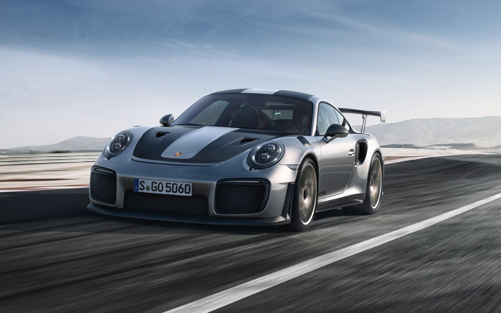 les-voitures-les-plus-rapides-du-nuerburgring-par-categorie-1158-3.jpg