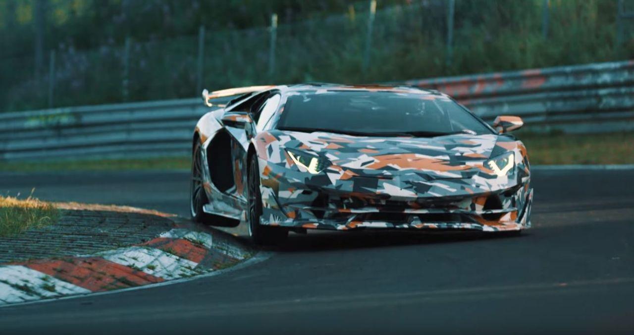 les-voitures-les-plus-rapides-du-nuerburgring-par-categorie-1158-4.jpg