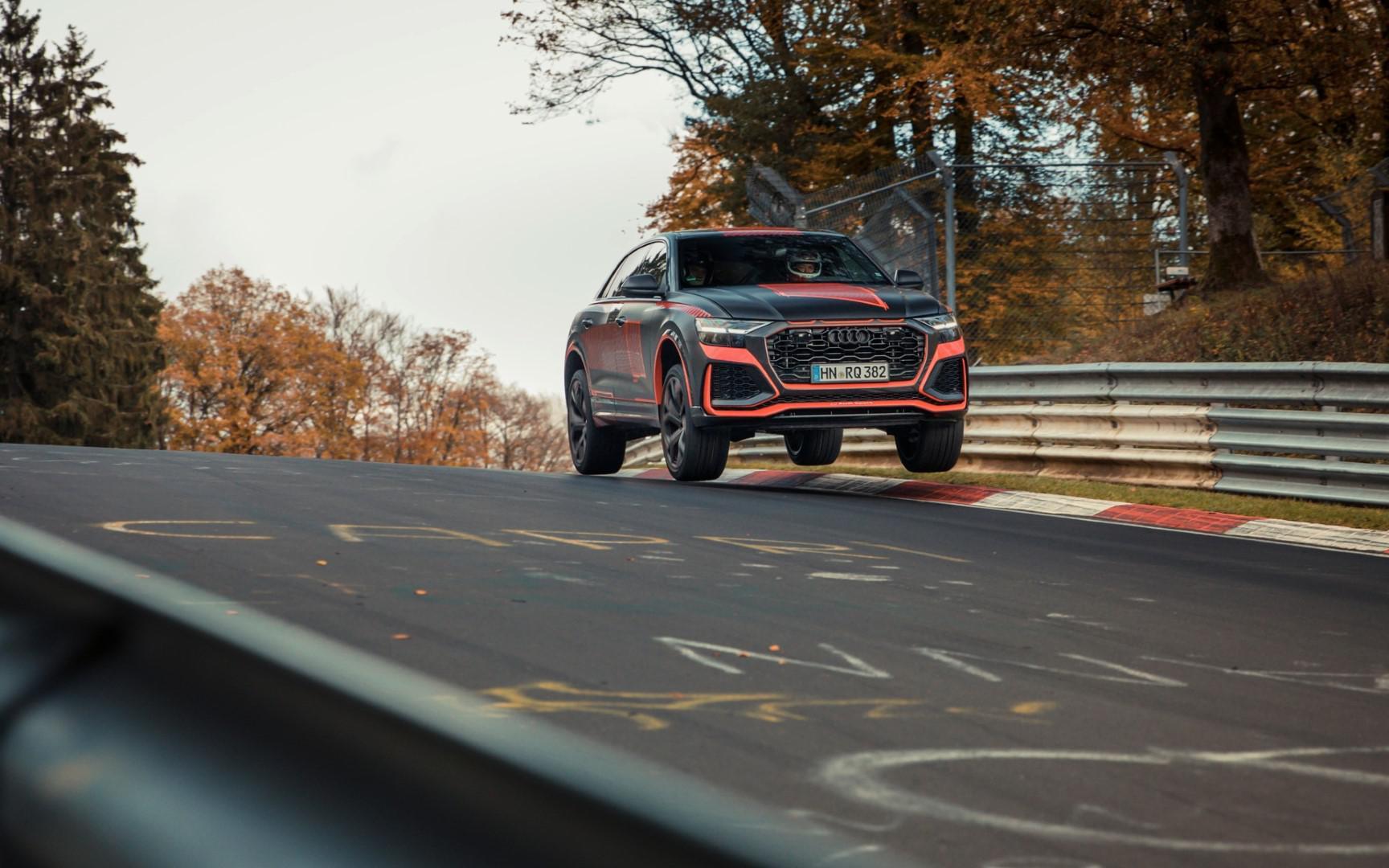 les-voitures-les-plus-rapides-du-nuerburgring-par-categorie-1158-5.jpg