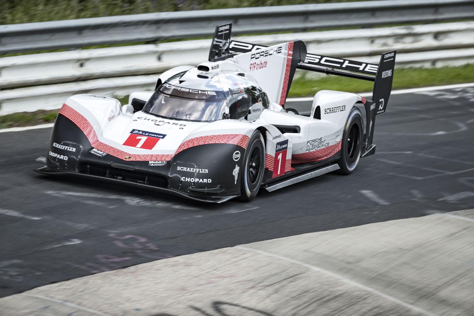 les-voitures-les-plus-rapides-du-nuerburgring-par-categorie-1158-7.jpg