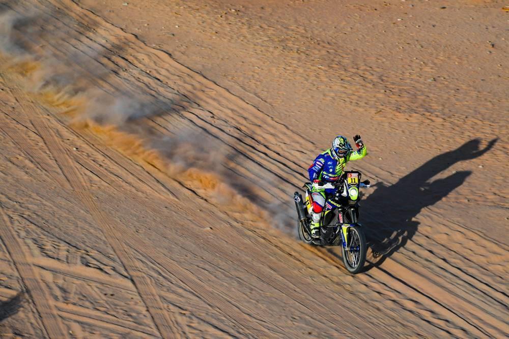 dakar-2020-peterhansel-et-cornejo-remportent-la-4eme-etape-1174-2.jpg