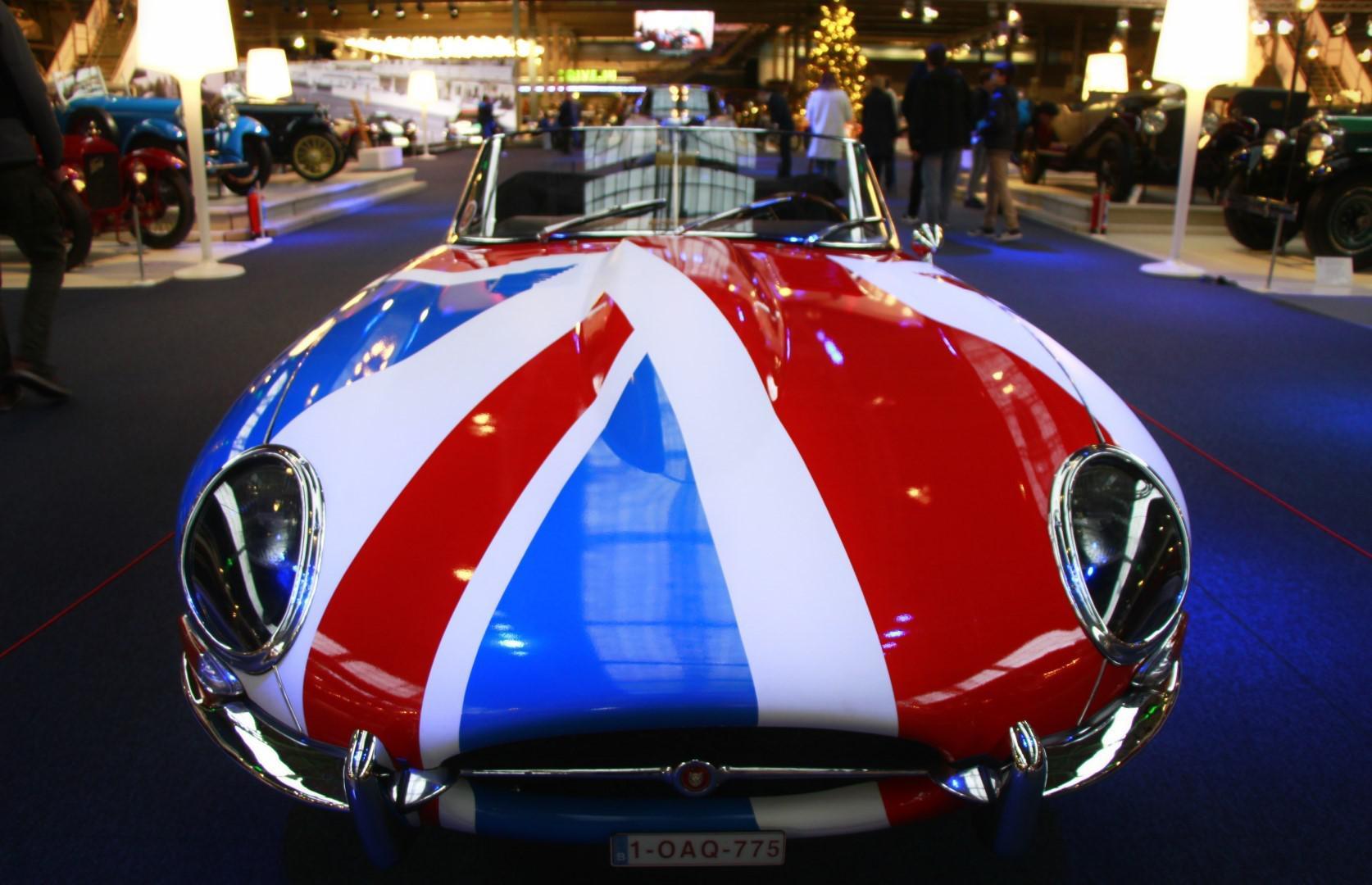 nous-avons-visite-so-british-cars-amp-lifestyle-1179-1.jpeg