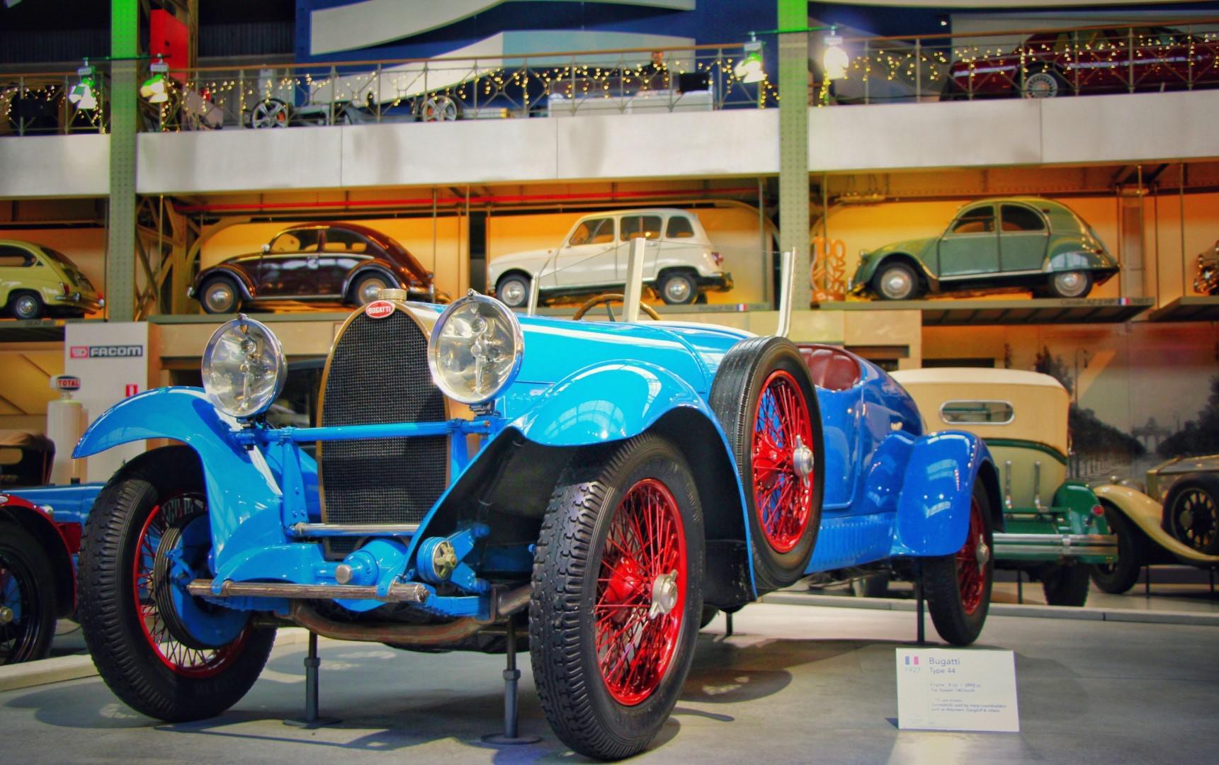 nous-avons-visite-so-british-cars-amp-lifestyle-1179-10.jpeg