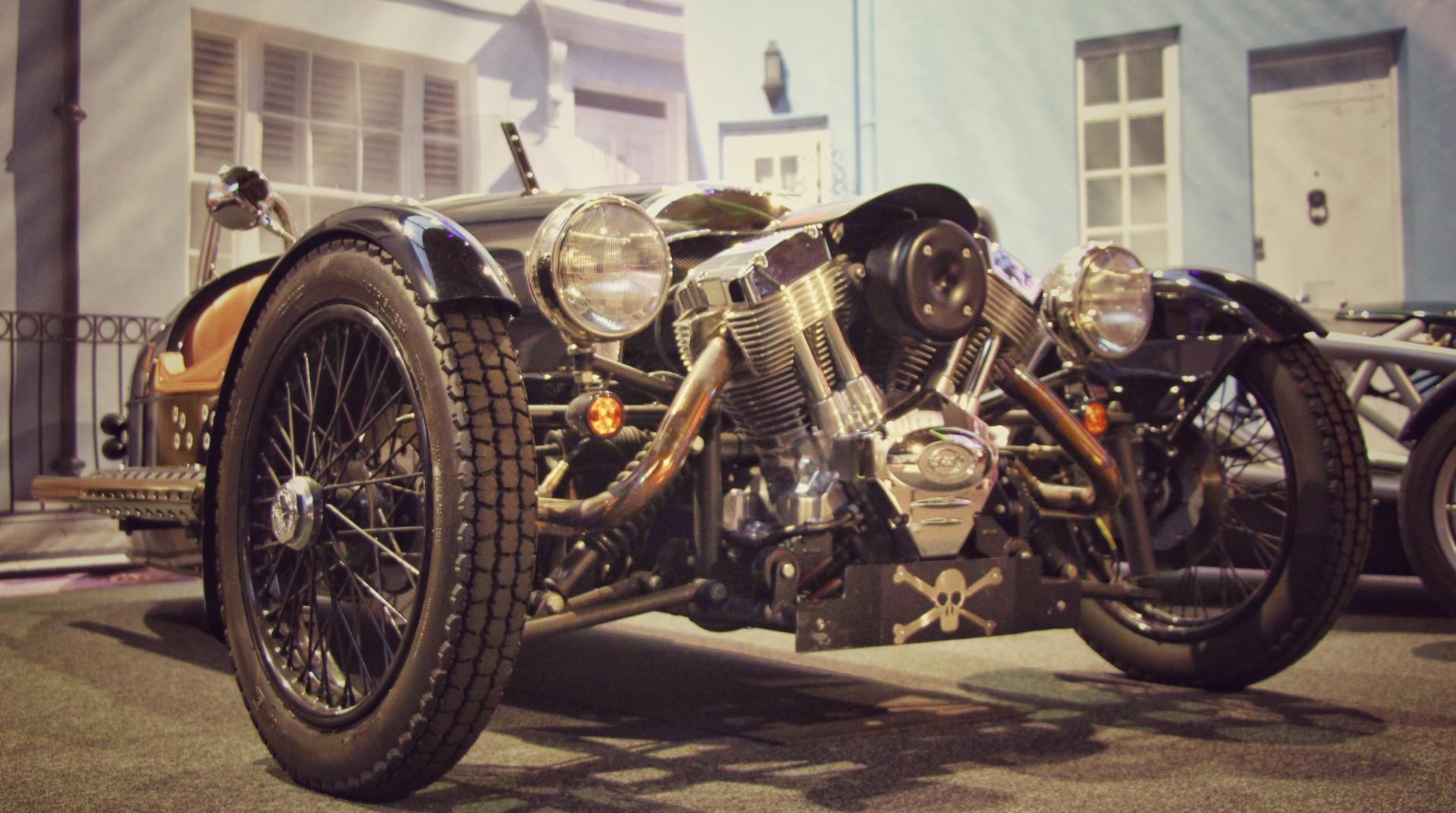 nous-avons-visite-so-british-cars-amp-lifestyle-1179-12.jpeg