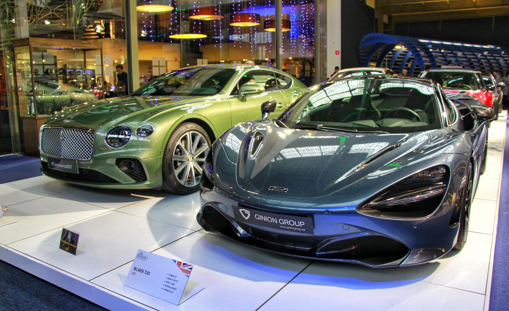 nous-avons-visite-so-british-cars-amp-lifestyle-1179-8.jpeg