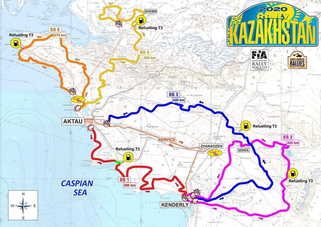 kazakhstan-rally-2020-parcours-devoile-1207-1.jpg