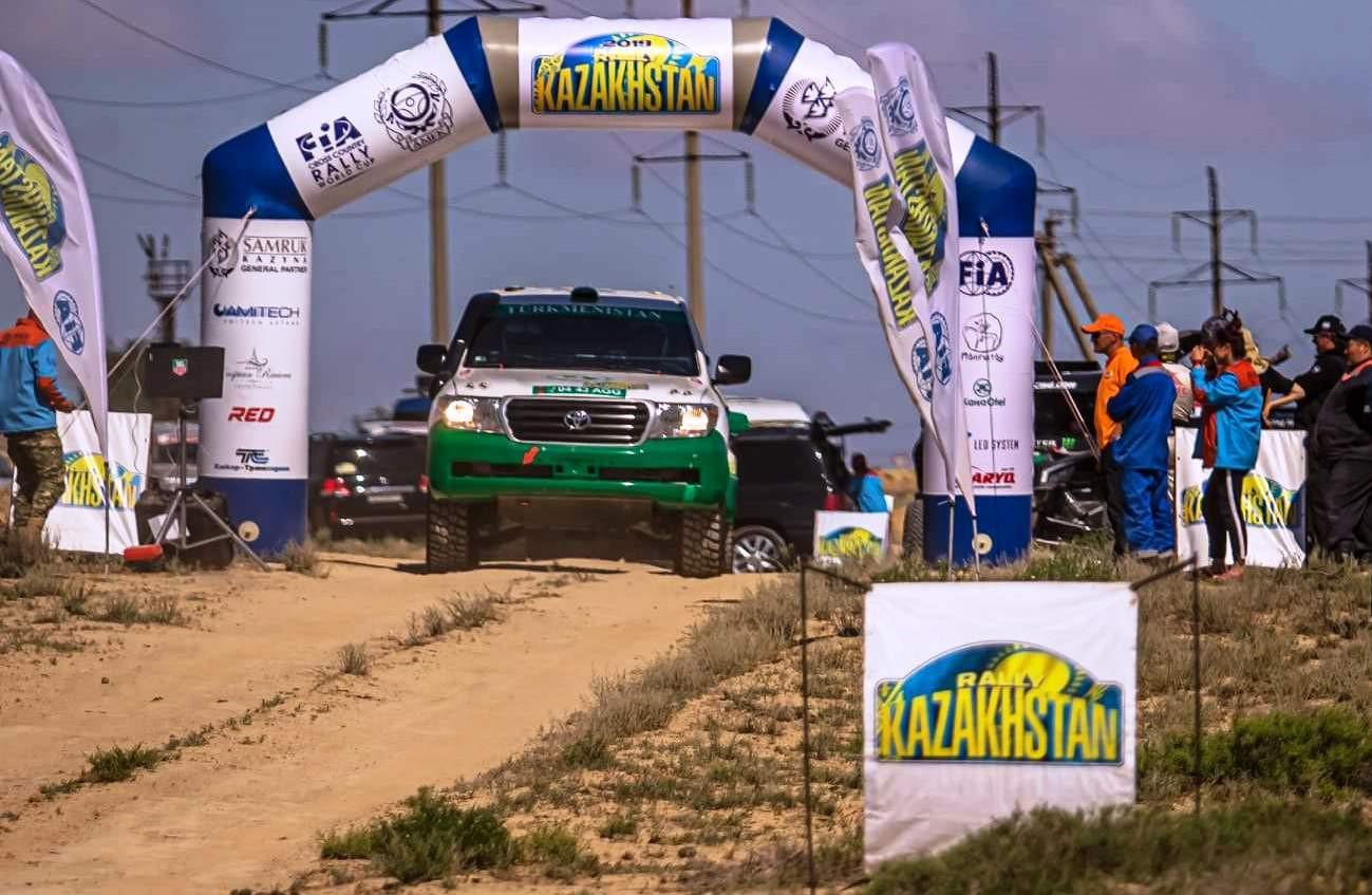kazakhstan-rally-2020-parcours-devoile-1207-2.jpg