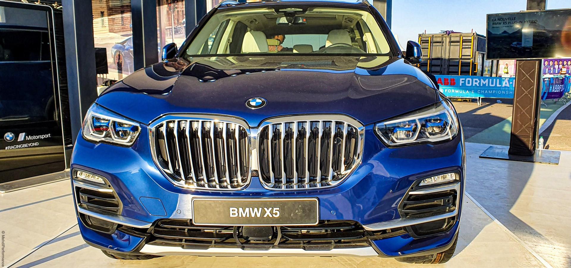 lancement-electrique-pour-le-nouveau-bmw-x5-hybride-1219-8.jpg